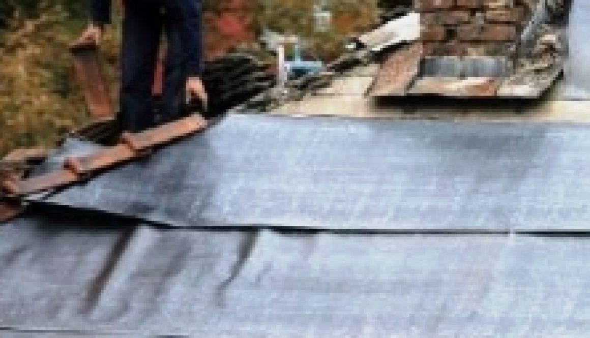 """Проект """"Подобряване на жилищните условия чрез предоставяне на безлихвени заеми за жилищни подобрения на семейства с ниски доходи"""""""