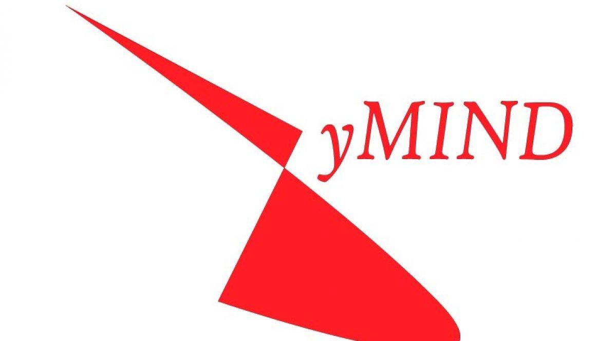 Youth MIND Education: yMIND