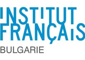 logo - Institut-Francais Bulgaria