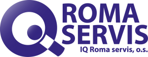 IQRS_LOGO