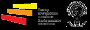logo neformalno obrazovanie